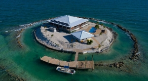 East Sister Rock Island ,Florida island rentals