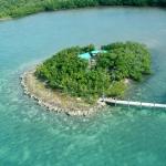 Quiet Cove Key, Florida