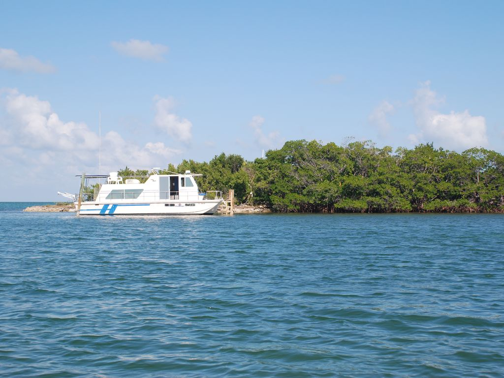 Quiet Cove Key, FL