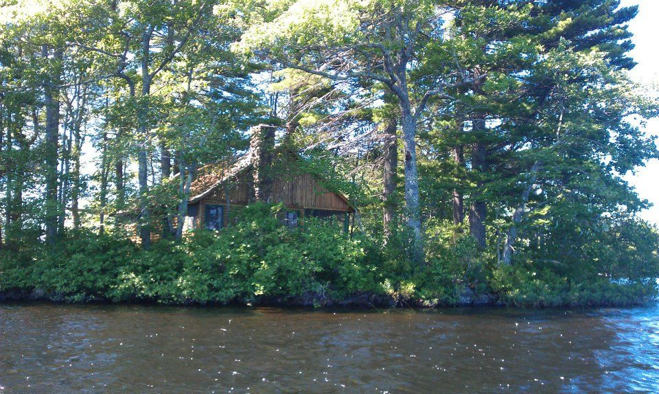 cheapest private islands