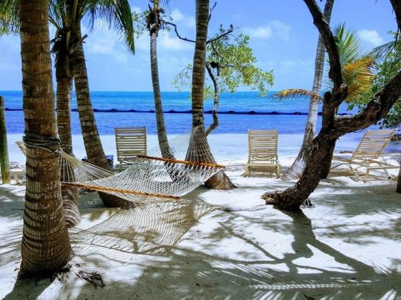 Seabird Key Florida private island