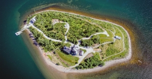 Strum Island