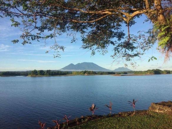 Philippines private island rental: Anayad